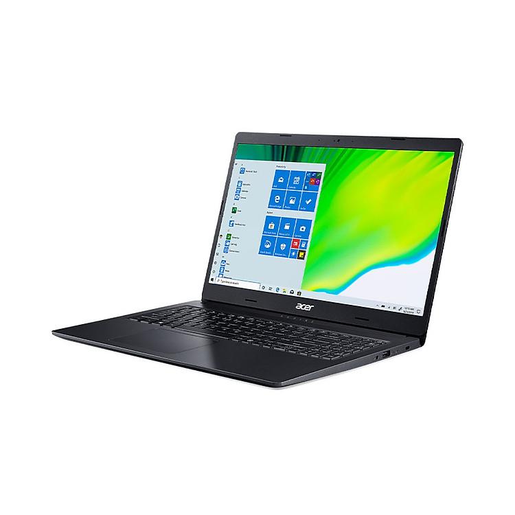 Laptop Acer Aspire A315-5