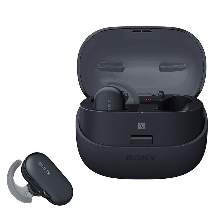 Tai nghe True Wireless Sony WF-SP900