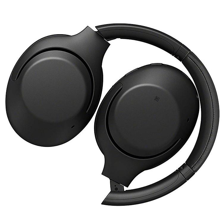 Tai nghe không dây chống ồn Sony WH-XB900N