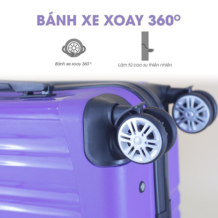 BÁNH-XE.jpg (1500×1500)
