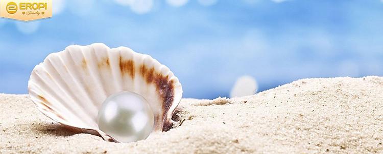 Đôi nét về ngọc trai Phú Quốc – Báu vật từ biển cả