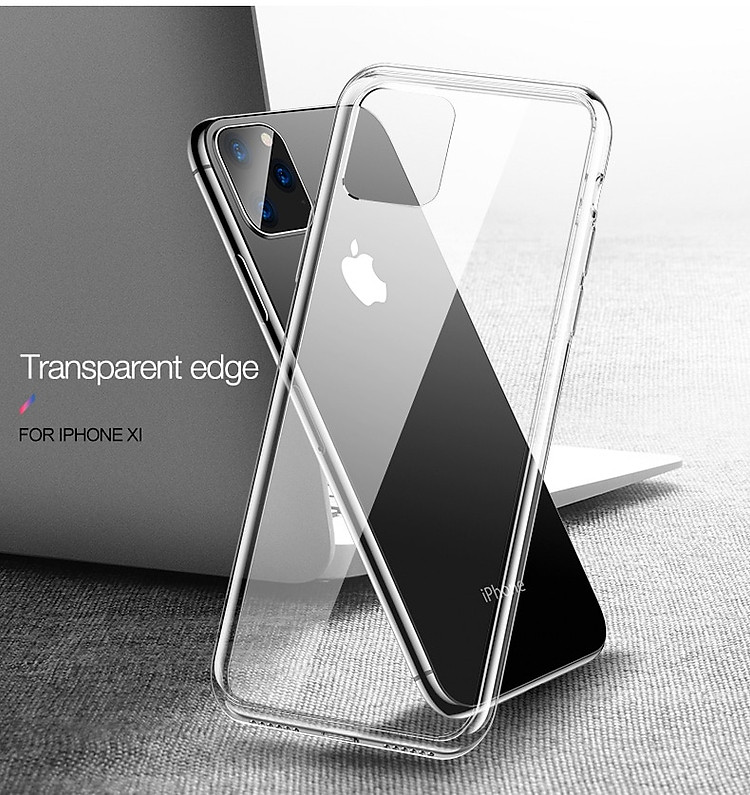 case for iPhone xi max xr2  (15)