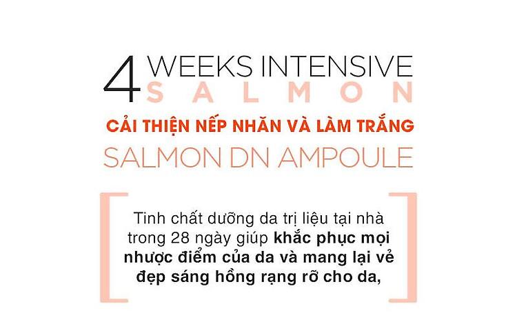 suiskin-salmon-dn-ampoule-01-435ea6b1-e947-4767-a376-16849f5eb3e8.jpg