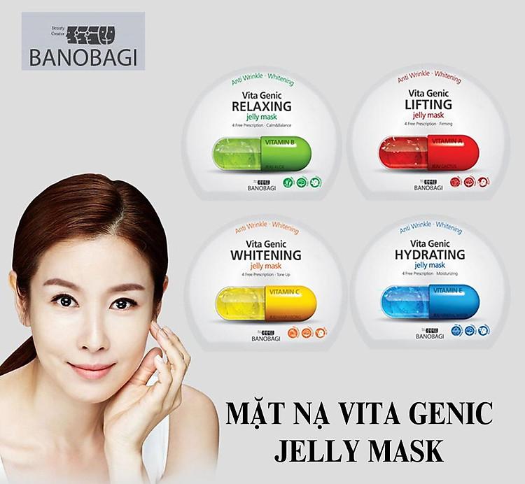 mat_na_banobagi_vita_jelly_mask_3.jpg