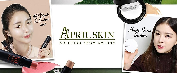 june_april_skin_bb_cushion_and_stick_banner.jpg