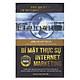 Bí Mật Thực Sự Internet Marketing