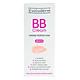 Kem Nền Evoluderm Light Bb Perfect Cream 6 In 1 - 13233 (50ml)