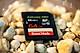 Thẻ Nhớ SDHC Extreme Pro 633X SanDisk 64GB - 95MB/s - Hàng Chính Hãng