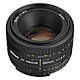 Lens Nikon 50mm f/1.8 D AF - Hàng Chính Hãng