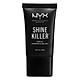 Kem Lót NYX Professional Makeup Shine Killer SK01 (20ml)