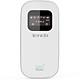 Bộ Phát Wifi Di Động 3GTenda 3G185 - Hàng Chính Hãng