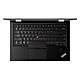 Laptop Lenovo ThinkPad X1 Yoga 20FRA004VN Core i5-6200U/Win 10 - Hàng Chính Hãng