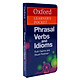 Oxford Learner's Pocket - Set Of 3 Books: Dictionary, Verbs And Tenses, Phrasal Verbs And Idioms