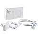Adapter Sạc Apple 60W Magsafe 2 Power Adapter MD565ZA/B - Hàng Chính Hãng