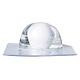 Mặt Nạ Dưỡng Trắng Da Dạng Viên Laneige White Plus Renew Capsule Sleeping Pack 48ml- 270283756