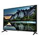 Smart Tivi LG 43 inch Full HD 43LJ614T - Hàng Chính Hãng