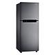Tủ lạnh Samsung Inverter 208 lít RT19M300BGS/SV - Chỉ giao HCM
