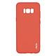 Ốp Lưng Dẻo Dada Samsung Galaxy S8 Plus DADAS8P-RE (Đỏ)