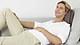 Gối Massage Có Đèn Hồng Ngoại, Có Điều Khiển Beurer MG147