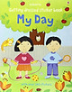 Usborne My Day