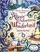 Usborne Alice's Adventures in Wonderland