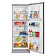 Tủ Lạnh Aqua AQR-209DN-SV (186L) - Hàng Chính Hãng