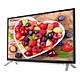 Smart Tivi LED Toshiba 40 inch 40L5650 - Hàng Chính Hãng