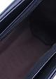 Túi Xách Thời Trang Onc 02 Botusi 44 (24 x 10 cm) - Đen