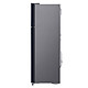Tủ lạnh Inverter LG GN-L208PN (208L) - Hàng chính hãng