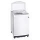 Máy Giặt Cửa Trên Inverter LG T2350VSAW (10.5kg) - Hàng Chính Hãng