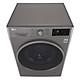 Máy giặt sấy LG Inverter 9kg FC1409D4E
