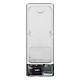 Tủ Lạnh Inverter LG GN-L205S (187L) - Hàng Chính Hãng - Chỉ Giao Tại HCM