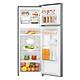 Tủ lạnh Inverter LG GN-L208PS (208L) - Hàng chính hãng