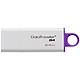 USB Kingston DTIG4 64GB - USB 3.0 - Hàng Chính Hãng