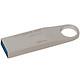 USB Kingston DTSE9G2 16GB - USB 3.0 - Hàng Chính Hãng