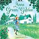 Usborne Anne of Green Gables