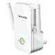 Bộ Kích Sóng Wifi Repeater 300Mbps Tenda A301 – Hàng Chính Hãng