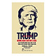 D. Trump - Đừng Bao Giờ Bỏ Cuộc (Tái Bản)
