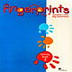 Fingerprints: Workbook 3