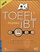 TOEFL iBT Reading (A1)