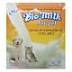 Sữa Cho Chó Mèo Bio (100g)