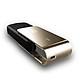 USB 3.0 Team Group C143 (16GB) - Hàng Chính Hãng