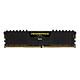 RAM Corsair Vengeance LPX (2 x 4GB) 8GB DDR4 2133 C13 - CMK8GX4M2A2133C13 - Hàng Chính Hãng