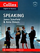 Collins English For Business Speaking (Kèm CD)