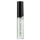 Tinh Chất Dưỡng Môi Lip Gloss Milaganics (5ml)