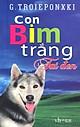Con Bim Trắng Tai Đen (Trí Việt)