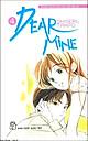Dear Mine - Tập 4