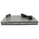 Switch TP-Link TL-SF1048 - 48 - Port - Hàng Chính Hãng
