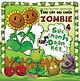 Trái Cây Đại Chiến Zombie (Tập 4) - Sức Mạnh Đoàn Kết