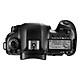 Máy Ảnh Canon EOS 5D Mark IV Body - Hàng Nhập Khẩu